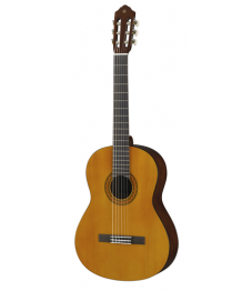 Yamaha C-40 Natural