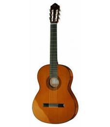 Yamaha CG-142C Seetrikannella