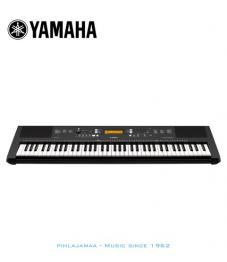Yamaha EW-300 Kosketinsoitin, 76 kosketinta