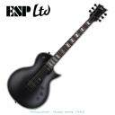 ESP LTD EC-256 Black Satin