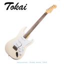 Tokai TST-50 Vintage White @Pori