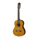 Yamaha CS-40 3/4 klassinen kitara